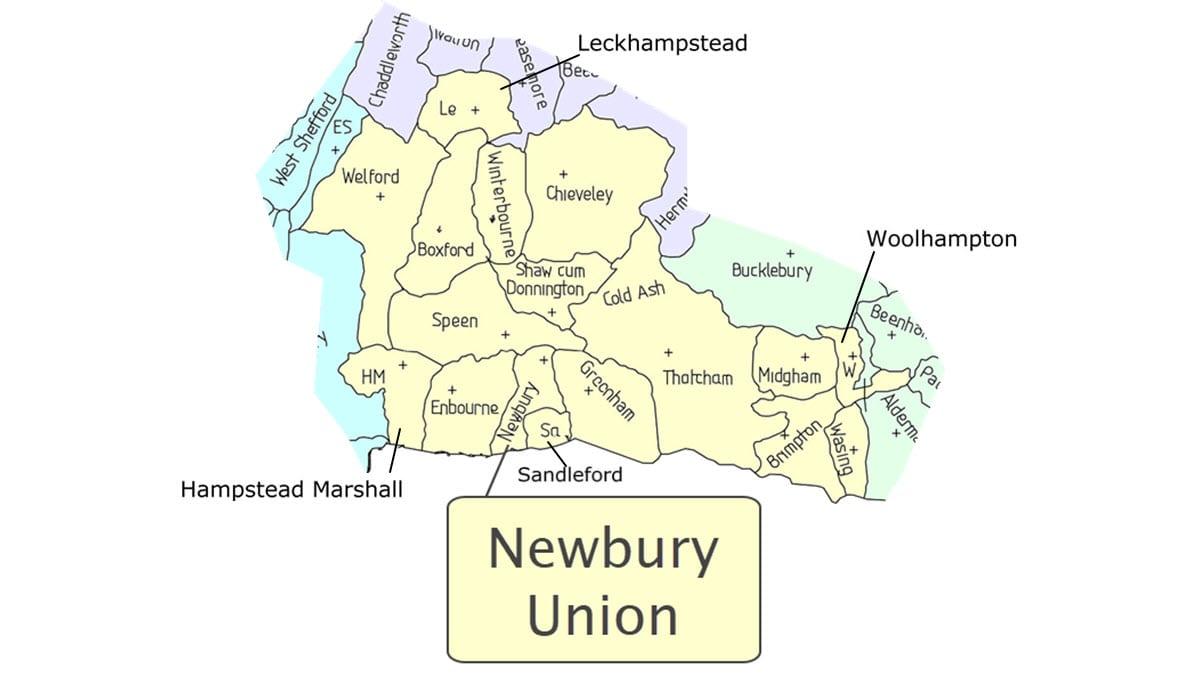Newbury 1200x677