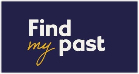 Findmypast 2020 Members' Discount Code