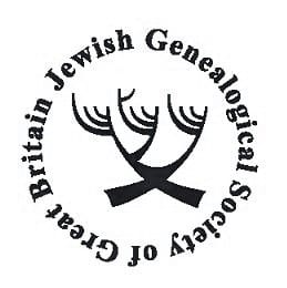 Do you have an interest in Jewish Genealogy?